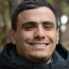 سید سجاد ابوطالبی