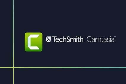 آموزش ویرایش فیلم با camtasia و مرور اصول طراحی ویدئوهای آموزشی